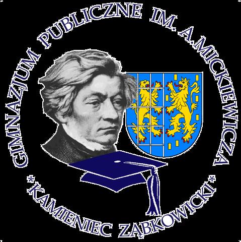 logo gimnazjum dolnośląskie
