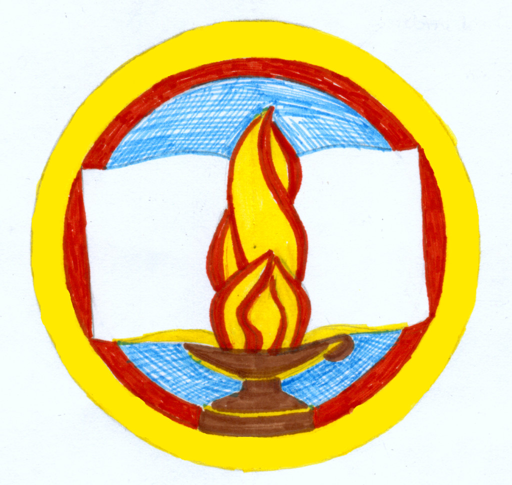 logo gimnazjum kujawsko pomorskie