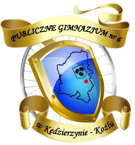 logo gimnazjum opolskie