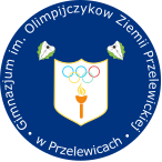 logo gimnazjum zachodniopomorskie