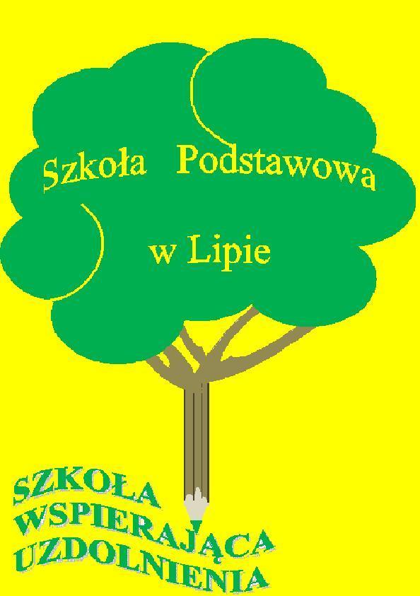 logo podstawówka dolnosląskie