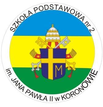 logo podstawówka kujawsko pomorskie