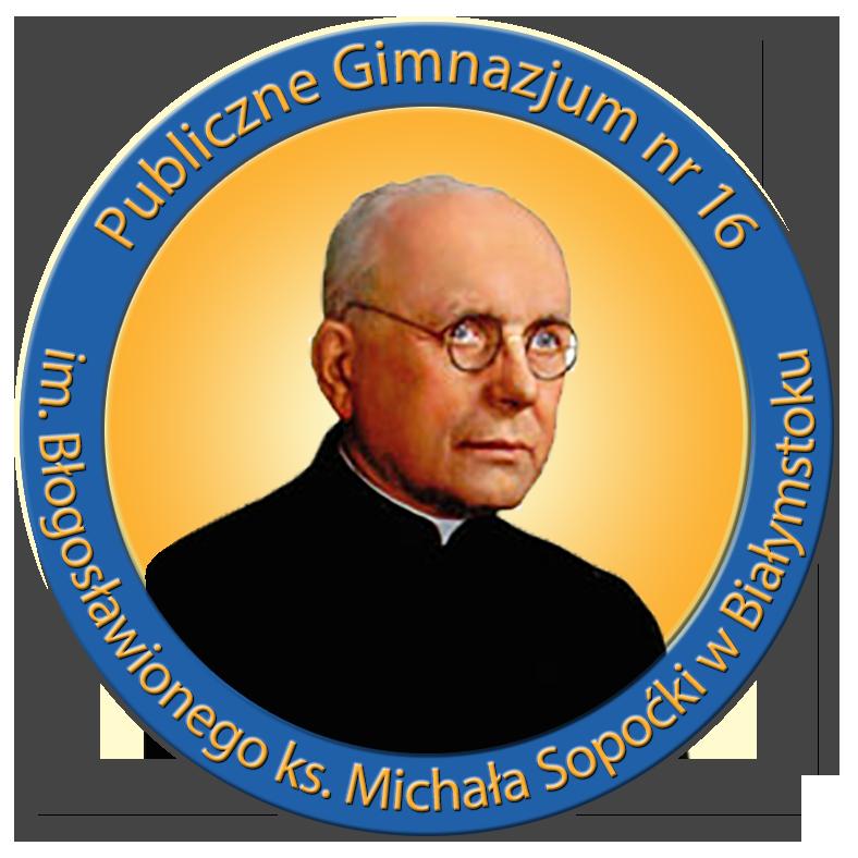 logo_PG16_Bialystok