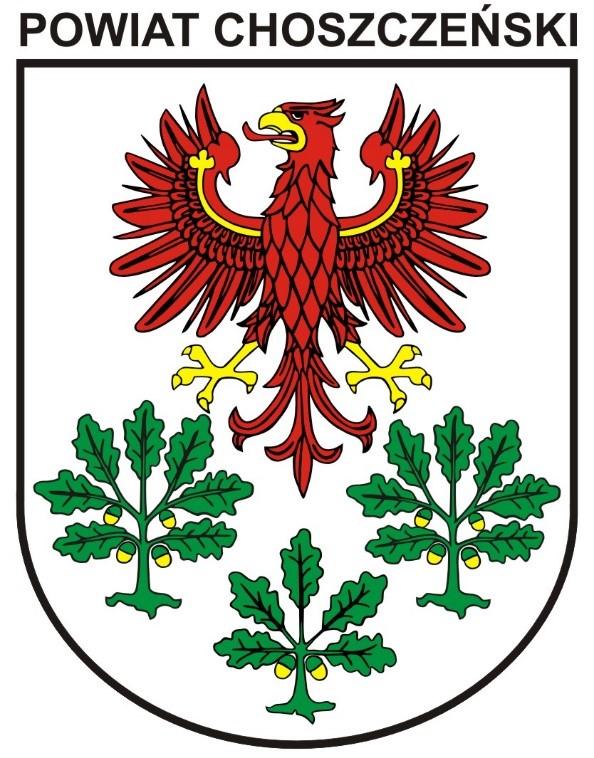 zachodnio pomorskie logo