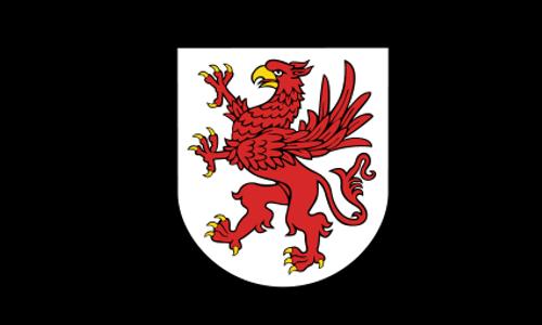 ZACHODNIO-POMORSKIE