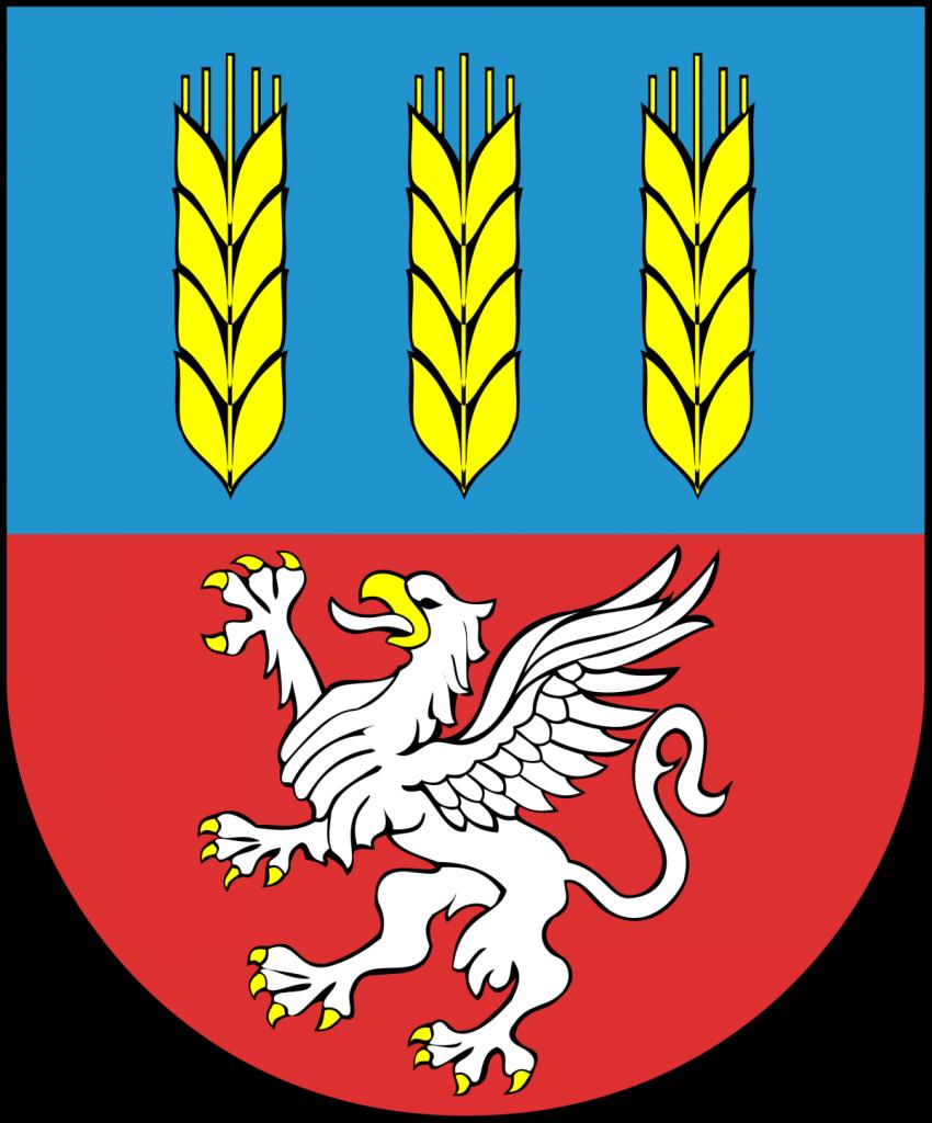 emblem-gmina-mierzecice-23482