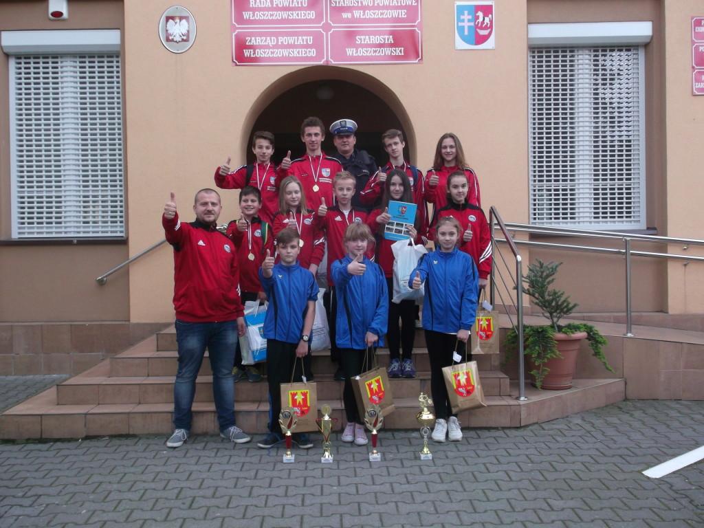 gimnazjum świętokrzyskie