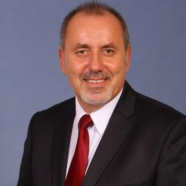 Henryk Lakwa – Starosta Opolski