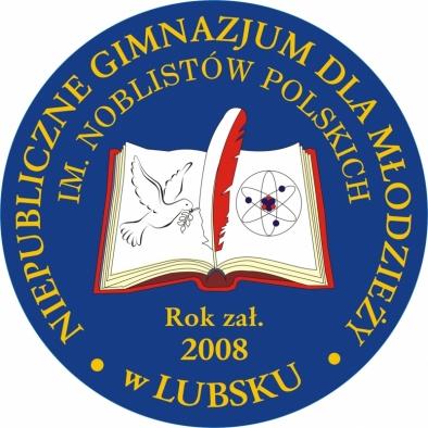 logo gim lubuskie