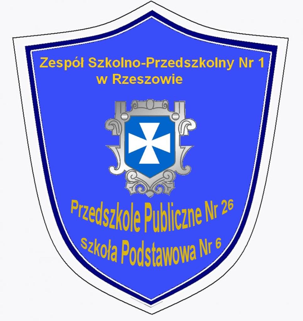 logo podkarpackie podstawówka