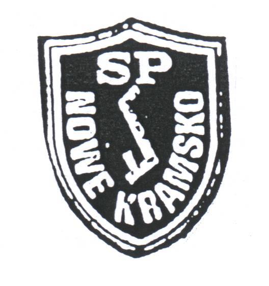 logo podstawówka lubuskie